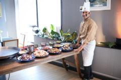 workshop_gastronomicos_dias_dos_pais39