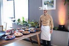 workshop_gastronomicos_dias_dos_pais40