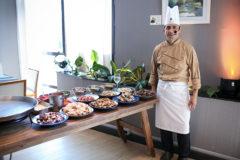 workshop_gastronomicos_dias_dos_pais41