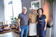 workshop_gastronomicos_dias_dos_pais42