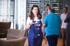 workshop_gastronomicos_dias_dos_pais45