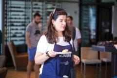workshop_gastronomicos_dias_dos_pais46