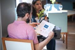 workshop_gastronomicos_dias_dos_pais52