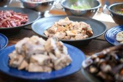 workshop_gastronomicos_dias_dos_pais57