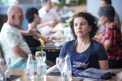 workshop_gastronomicos_dias_dos_pais62
