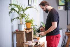workshop_gastronomicos_dias_dos_pais63
