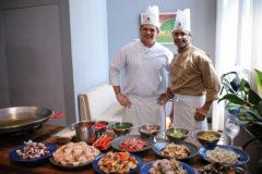workshop_gastronomicos_dias_dos_pais70