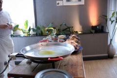 workshop_gastronomicos_dias_dos_pais72