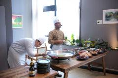 workshop_gastronomicos_dias_dos_pais73