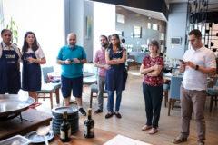 workshop_gastronomicos_dias_dos_pais74