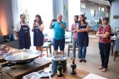 workshop_gastronomicos_dias_dos_pais75