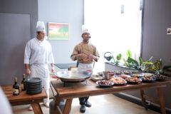 workshop_gastronomicos_dias_dos_pais77