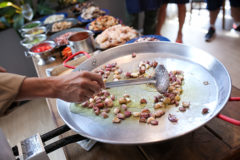 workshop_gastronomicos_dias_dos_pais85