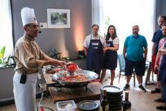 workshop_gastronomicos_dias_dos_pais86