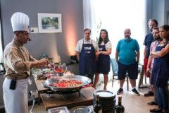 workshop_gastronomicos_dias_dos_pais87
