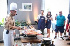 workshop_gastronomicos_dias_dos_pais88