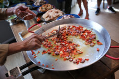 workshop_gastronomicos_dias_dos_pais89