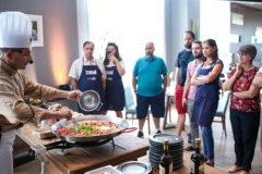 workshop_gastronomicos_dias_dos_pais90