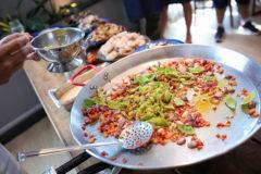 workshop_gastronomicos_dias_dos_pais91