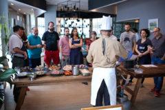 workshop_gastronomicos_dias_dos_pais92