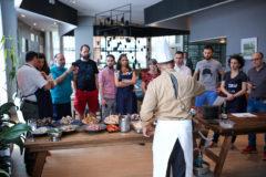 workshop_gastronomicos_dias_dos_pais93