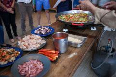 workshop_gastronomicos_dias_dos_pais94