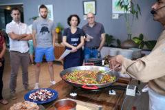 workshop_gastronomicos_dias_dos_pais95