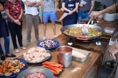 workshop_gastronomicos_dias_dos_pais96