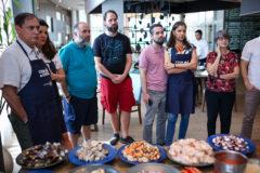 workshop_gastronomicos_dias_dos_pais98