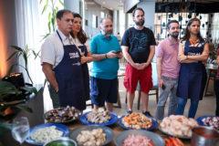 workshop_gastronomicos_dias_dos_pais99