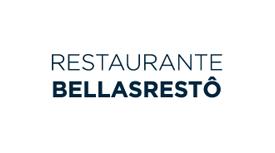 Restaurante BellasRestô