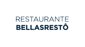 BellasRestô