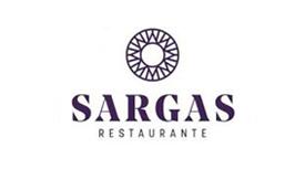 Sargas Restaurante