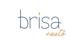 Brisa Restô