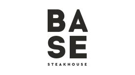 Base Steakhouse