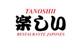 Tanoshii Restaurante
